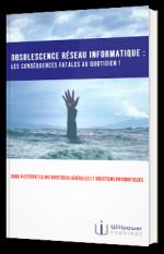 Guide d'introduction a l'infogérance pour les pme & eti