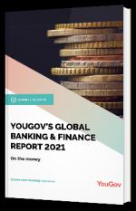 L'industrie mondiale des services financiers en 2021