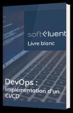 DevOps : Implémentation d'un CI/CD