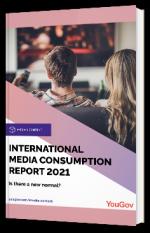 Consommation média : vers une nouvelle normalité ?