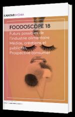 Tendances Food 2018