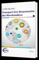 Transport Eco-Responsable des Marchandises