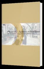 Activer et fidéliser : De l'activation d'un prospect à la fidélisation d'un client.