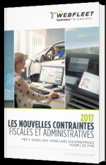 2017 : les nouvelles contraintes fiscales et administratives