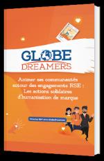 Animer ses communautés autour de ses engagements RSE : Les actions solidaires d'humanisation de marque