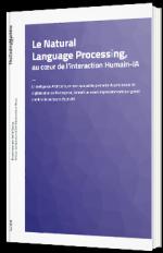 Le Natural Language Processing, au coeur de l'interaction Humain-IA