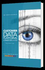 Les plateformes de données clients