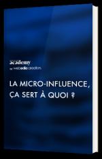 La micro-influence, ça sert à quoi ?