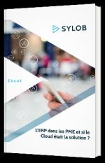 L'ERP dans les PME et si le Cloud était la solution ?