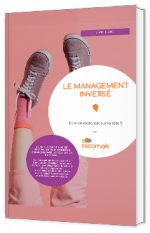 Le Management inversé