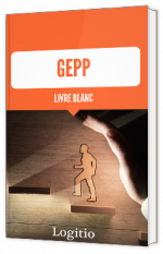 GPEC/GEPP : La gestion des emplois et des parcours professionnels