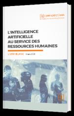 L'Intelligence Artificielle au service des Ressources Humaines