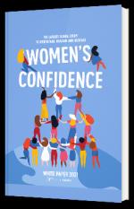 Women's confidence