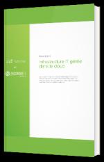Access et Cisco Meraki - Une infrastructure IT gérée dans le cloud