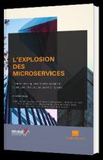 L'explosion des microservices