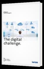 Lé défi numérique