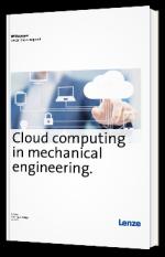 Cloud Computing en Ingénierie Mécanique