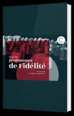 Guide des Programmes de Fidélité : comment créer un programme performant ?