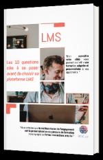10 points clés pour choisir son LMS