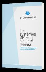 La technologie IPS Stateful DPI dans les environnements OT
