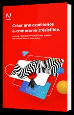 Créer une expérience e-commerce irrésistible