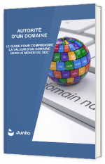 Le guide pour comprendre la valeur d'un domaine dans le monde du SEO