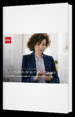 Digitalisation de la main-d'œuvre : Une nouvelle étape incontournable dans la transformation des entreprises