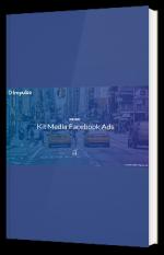 Kit Media Facebook Ads