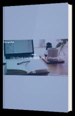 Comment publier sur le Web en 3 étapes