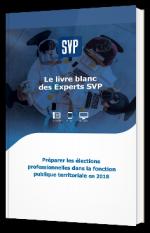 La préparation des élections professionnelles 2018