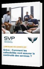 Grève : Comment les collectivités vont assurer la continuité des services ?