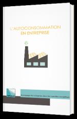 L'autoconsommation en entreprise