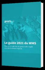 Le guide 2021 du WMS (Warehouse management system)