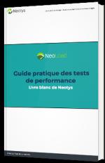 Guide pratique des tests de performance