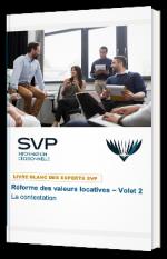 Réforme des valeurs locatives : la contestation