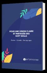 """""""Pour une vision partagée des Soft Skills """""""