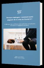 Marque employeur : comment sortir gagnant de la crise du Covid-19 ?