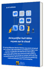 Démystifier huit idées reçues sur le Cloud