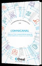 Les fondamentaux de la Relation Client - L'omnicanal