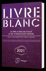 Un PRA à l'ère du Cloud et de l'infrastructure hybride