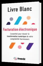 Facturation électronique