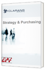 Strategy & Purchasing