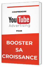Comprendre Youtube Advertising pour booster sa croissance