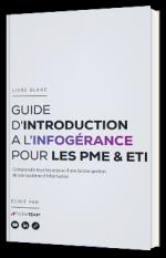 Guide d'introduction à l'infogérance pour les PME et ETI