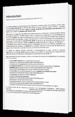 Les enjeux de la digitalisation des processus contractuels