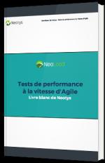 Tests de performance à la vitesse d'Agile