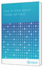 How to think about mobile ad fraud