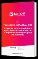 Guide : les Dimensions des Publicités sur Facebook & Instagram