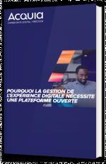 Réussir ses stories Instagram - Le guide de référence des marques
