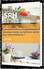 Le guide complet pour se démarquer sur les réseaux sociaux